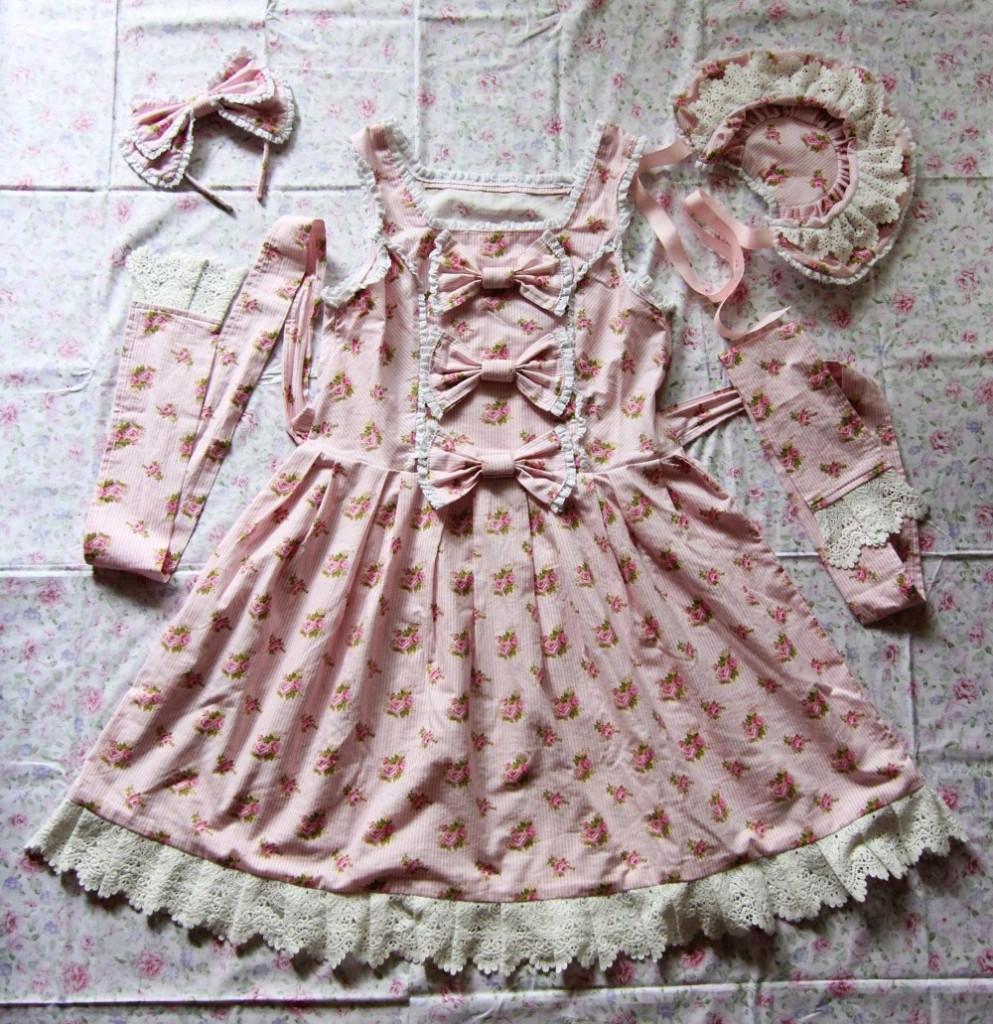 dress01jsk