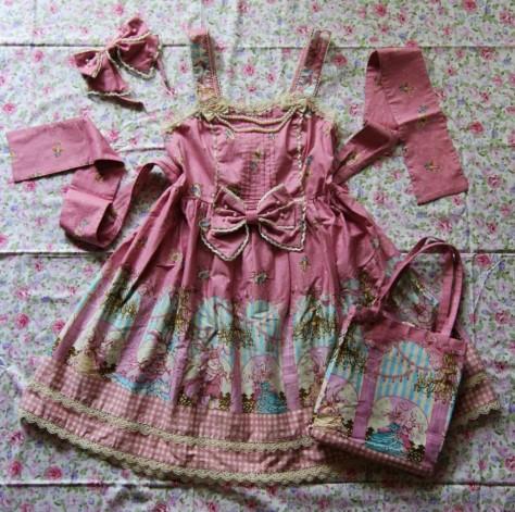 dress02jsk