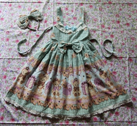 dress05jsk