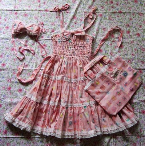 dress06jsk