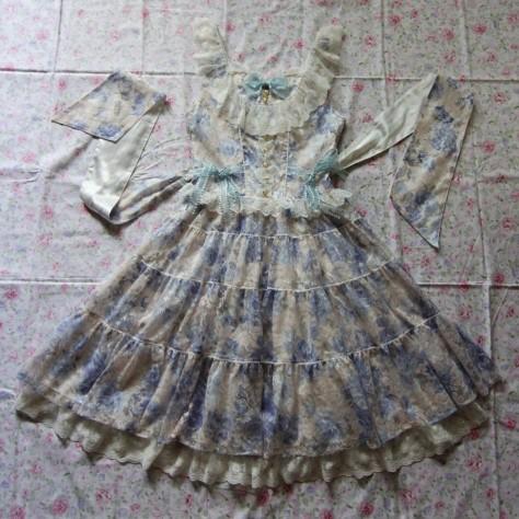 dress07jsk