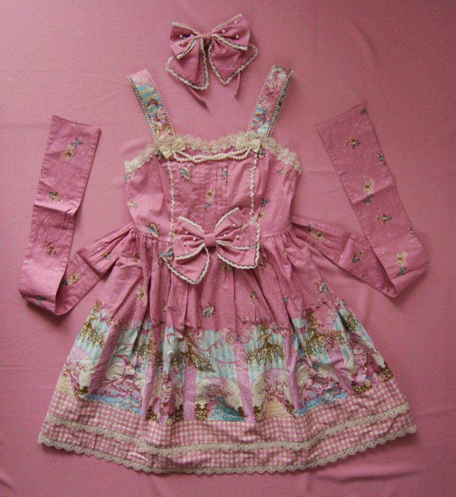 wardrobe002