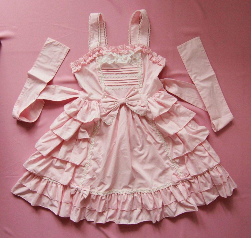 wardrobe003