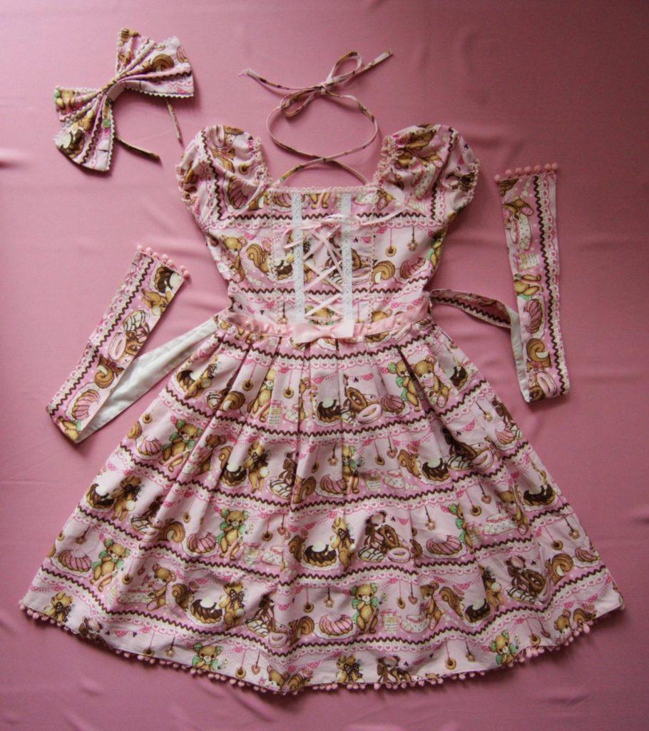 wardrobe004