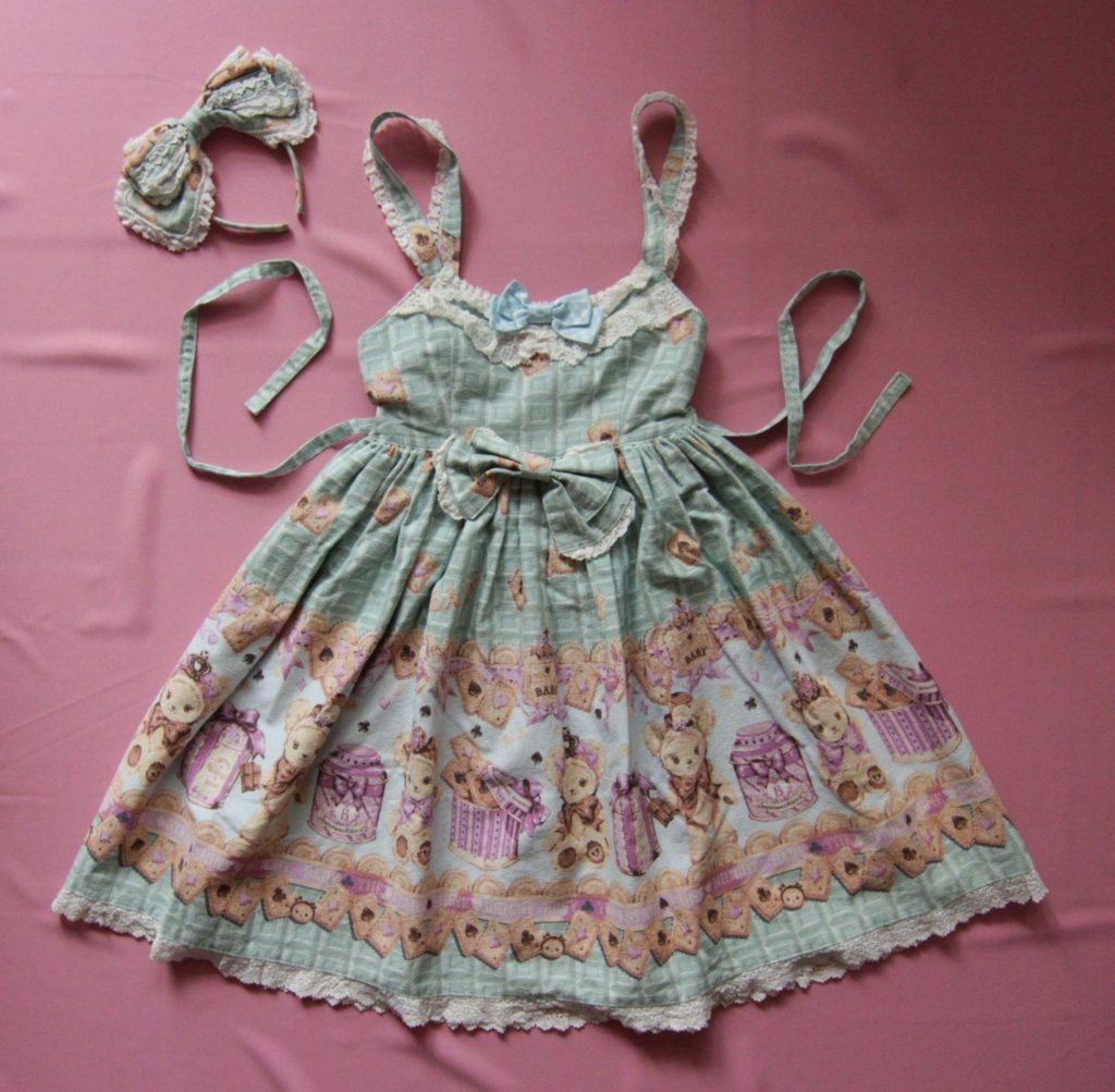 wardrobe005