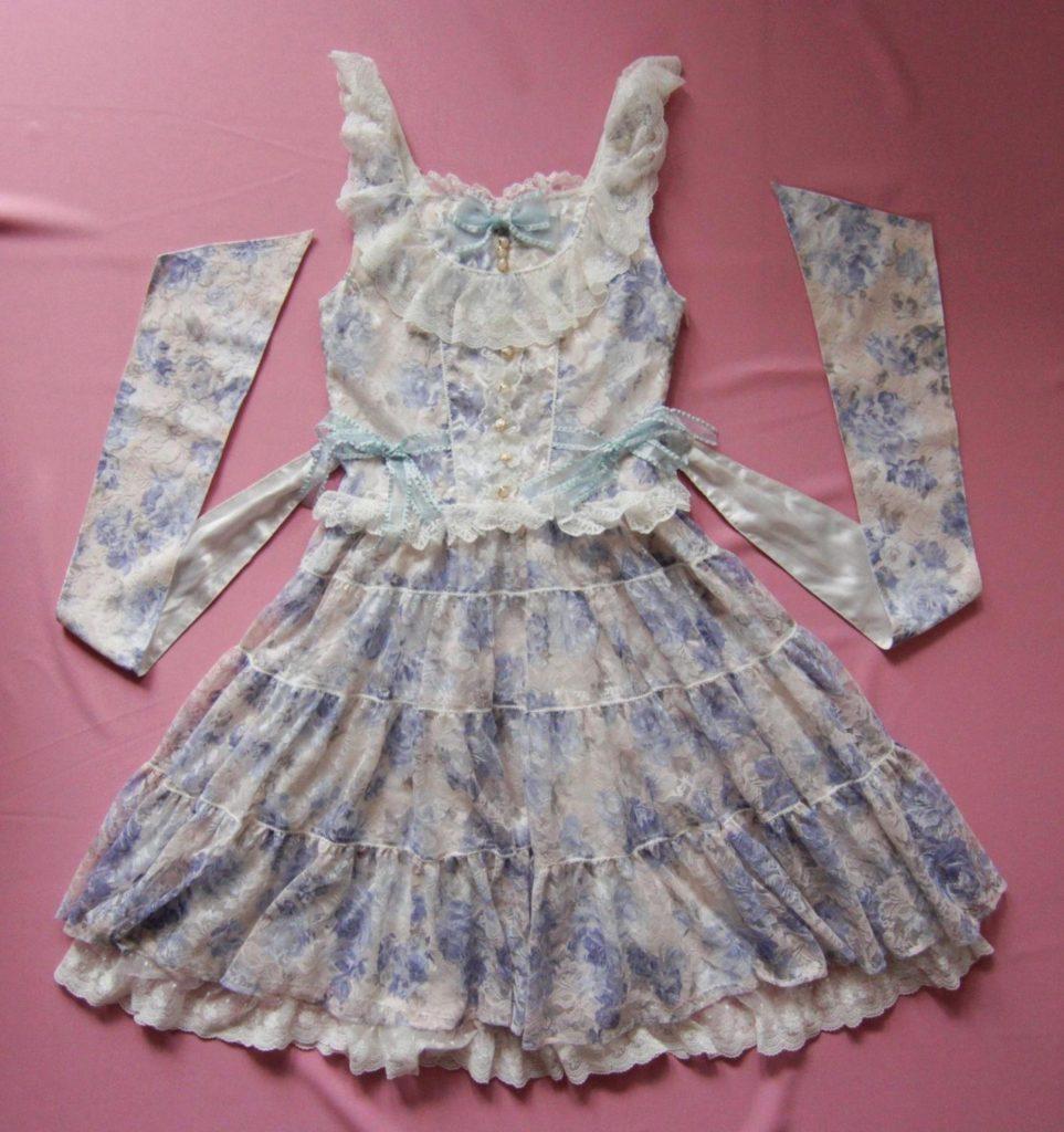 wardrobe007