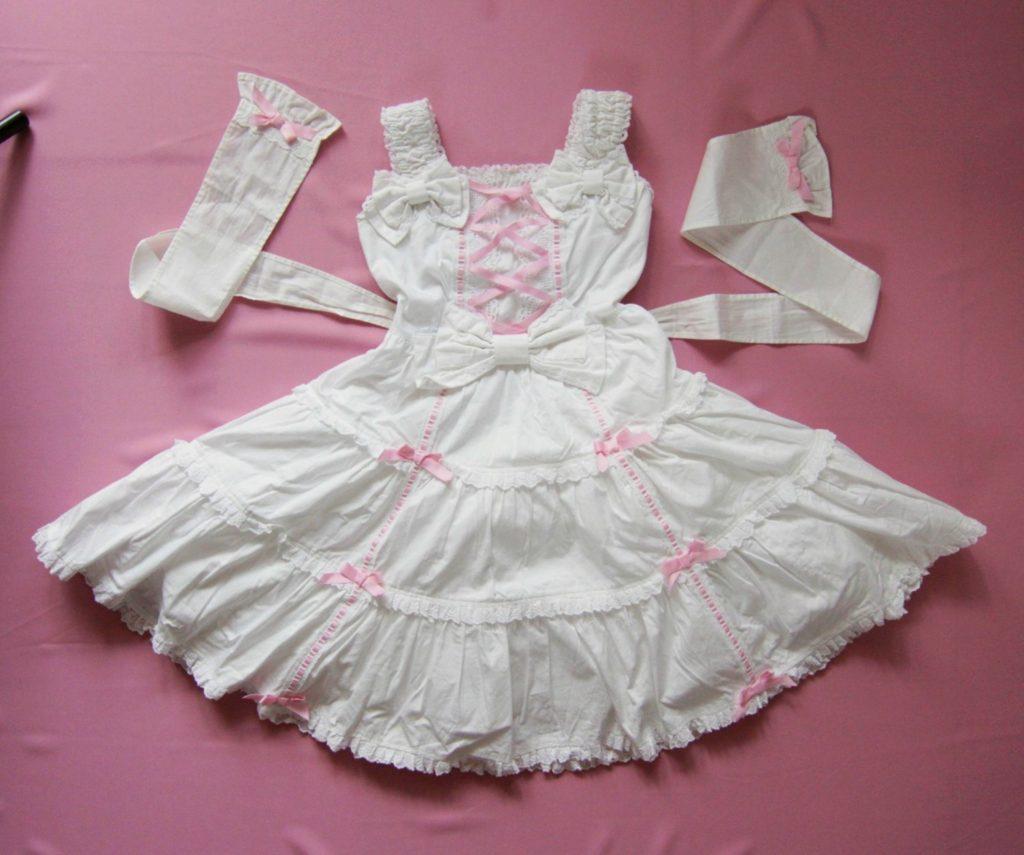 wardrobe011