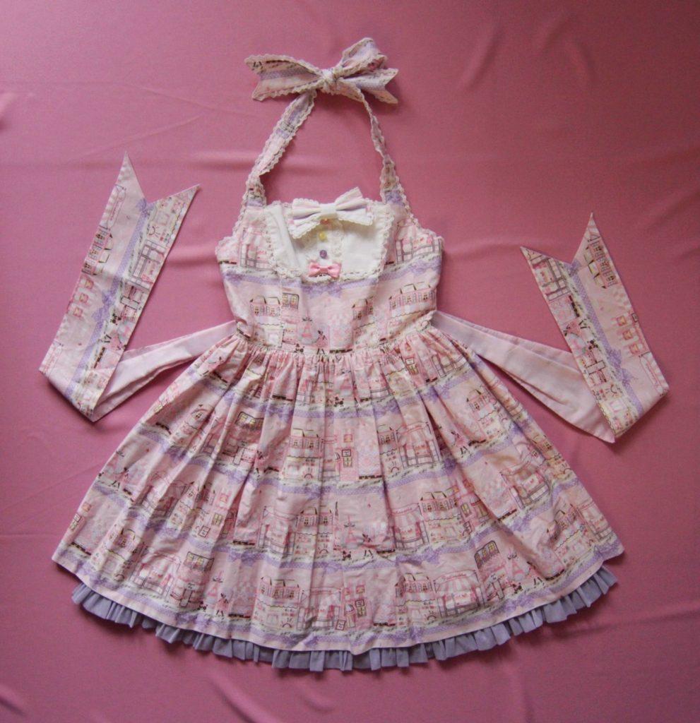 wardrobe012