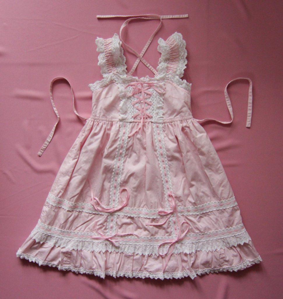 wardrobe013
