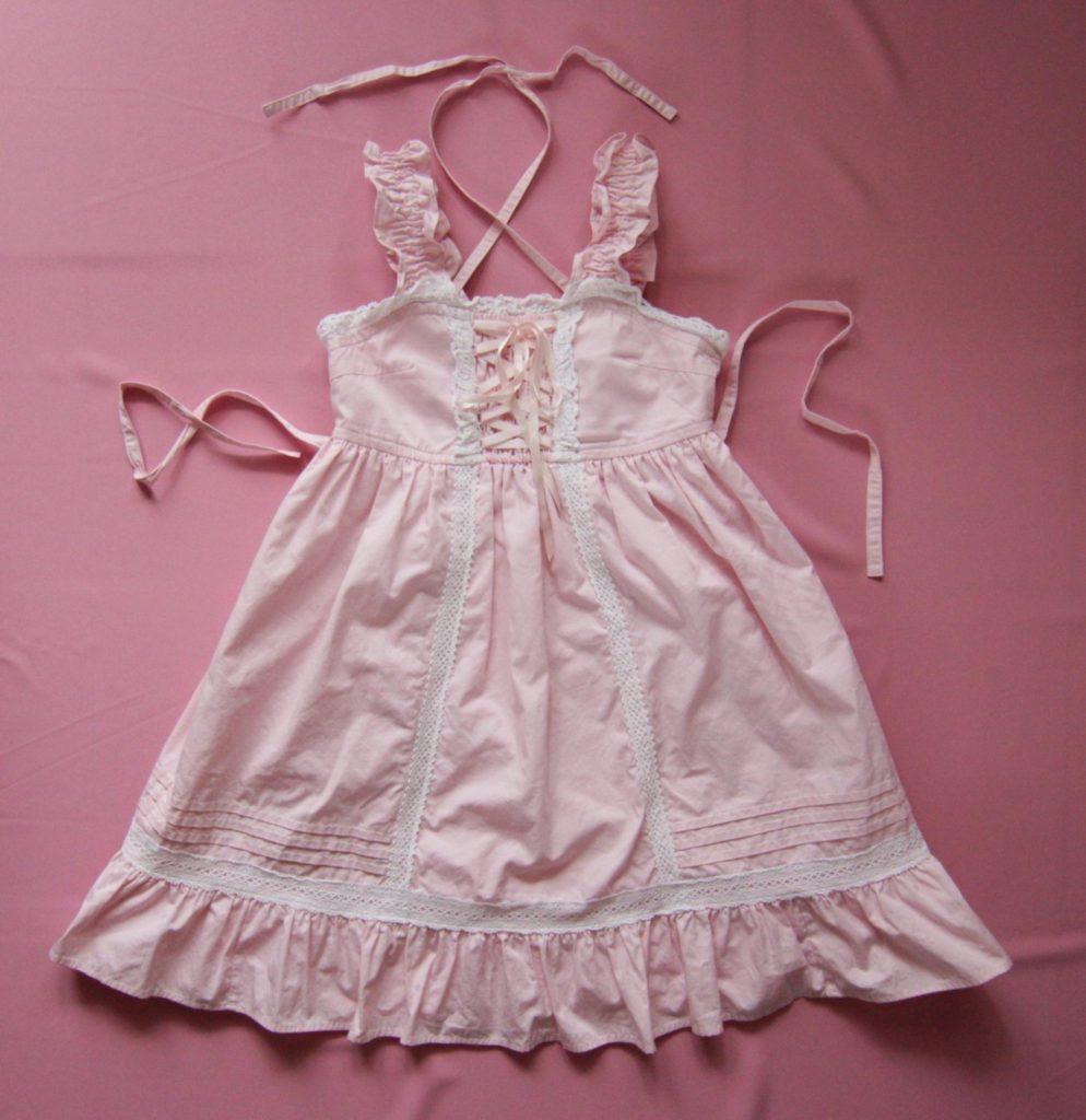 wardrobe014