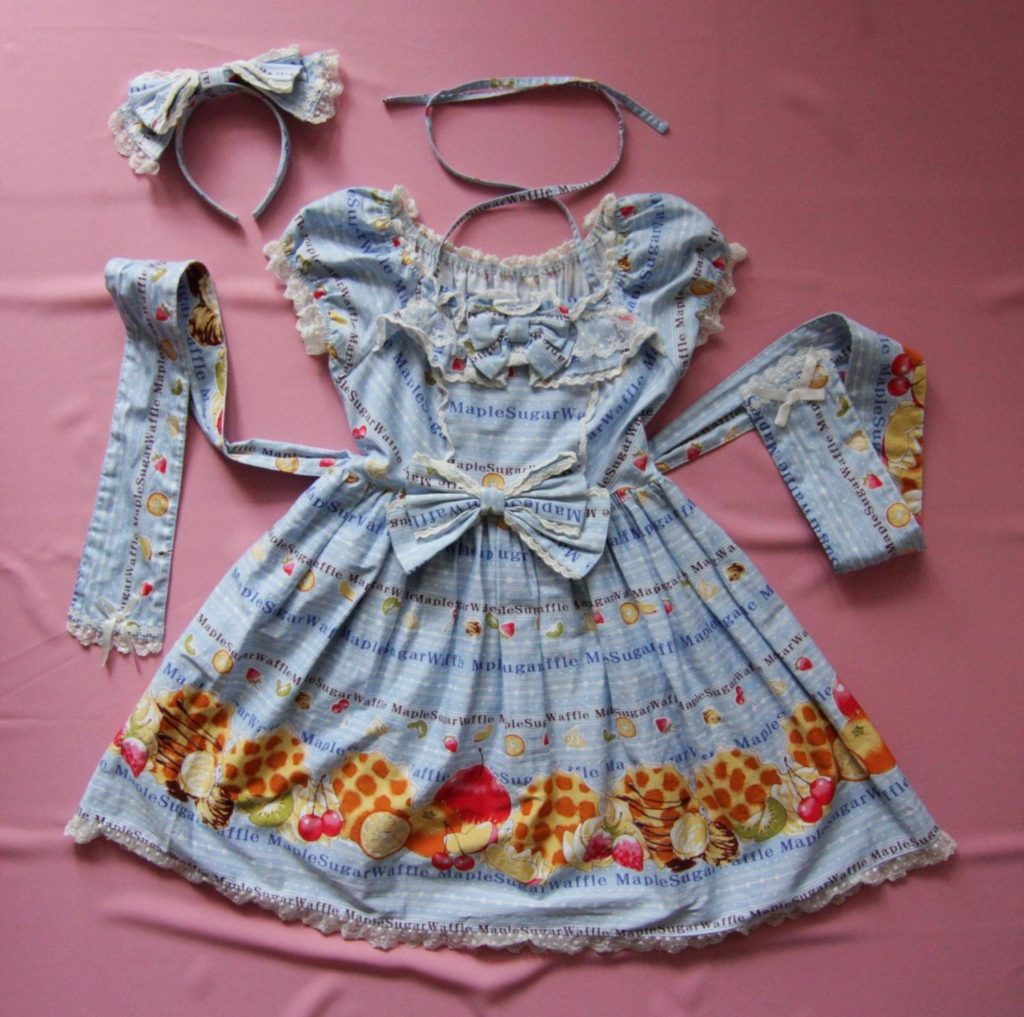 wardrobe016