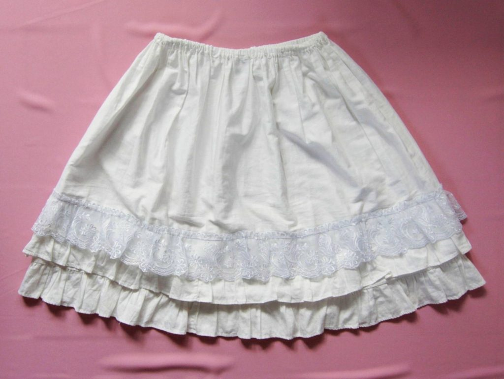 wardrobe017