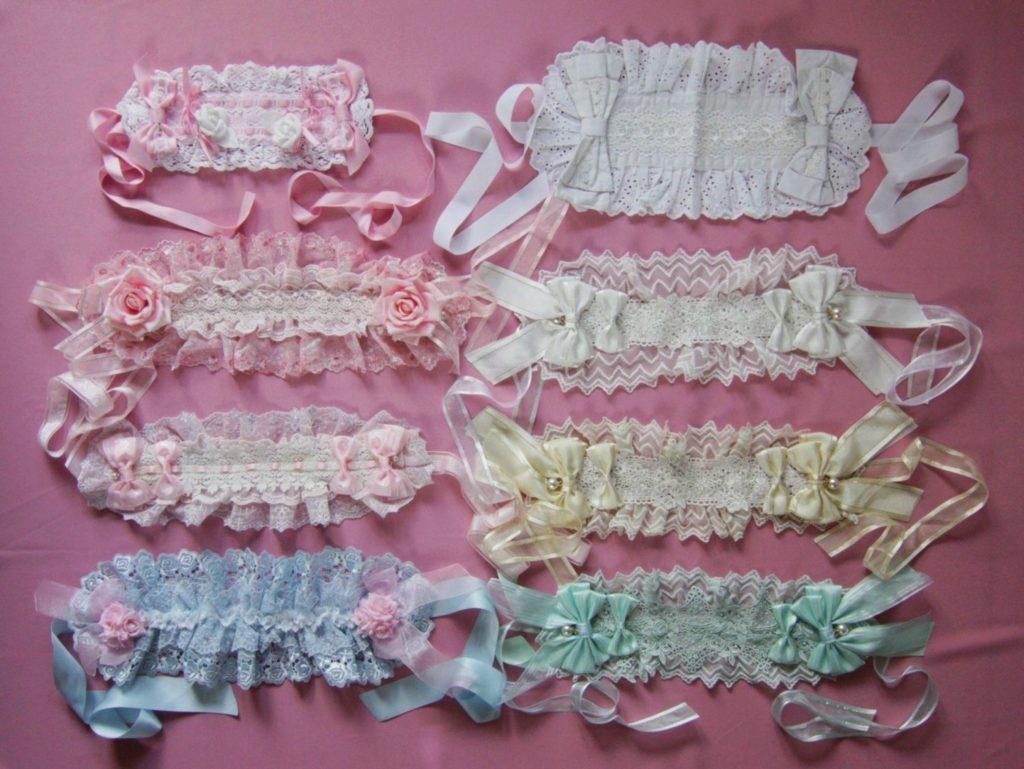 wardrobe020