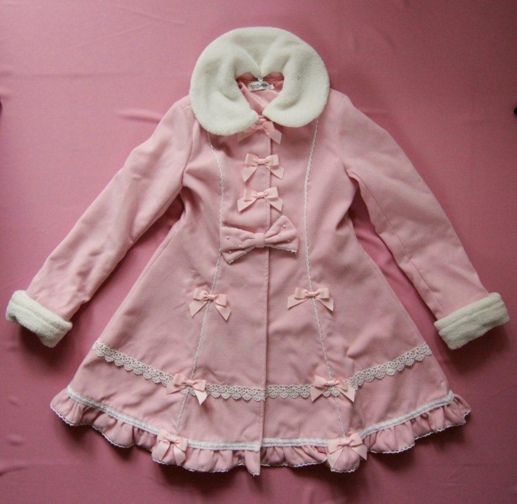 wardrobe021