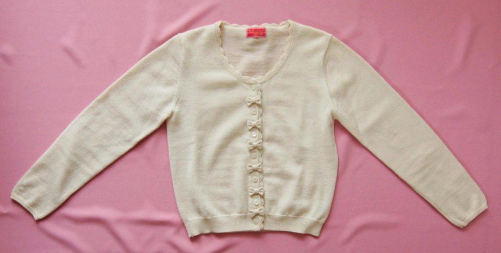 wardrobe023