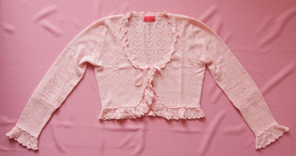 wardrobe027