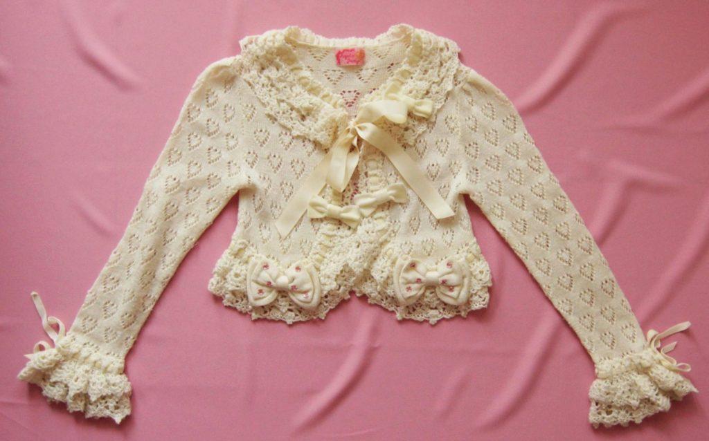 wardrobe029