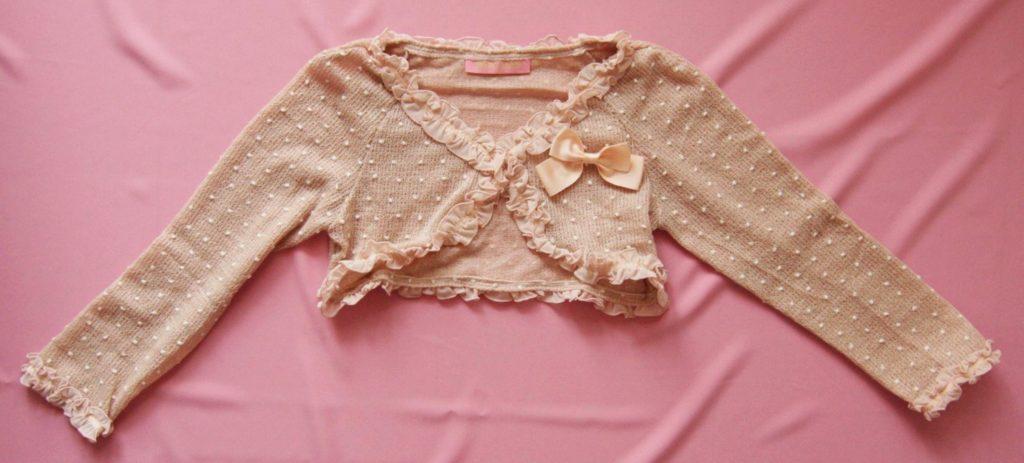 wardrobe031