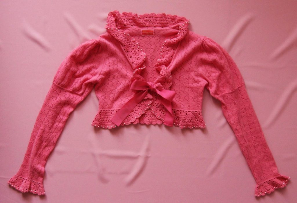 wardrobe033