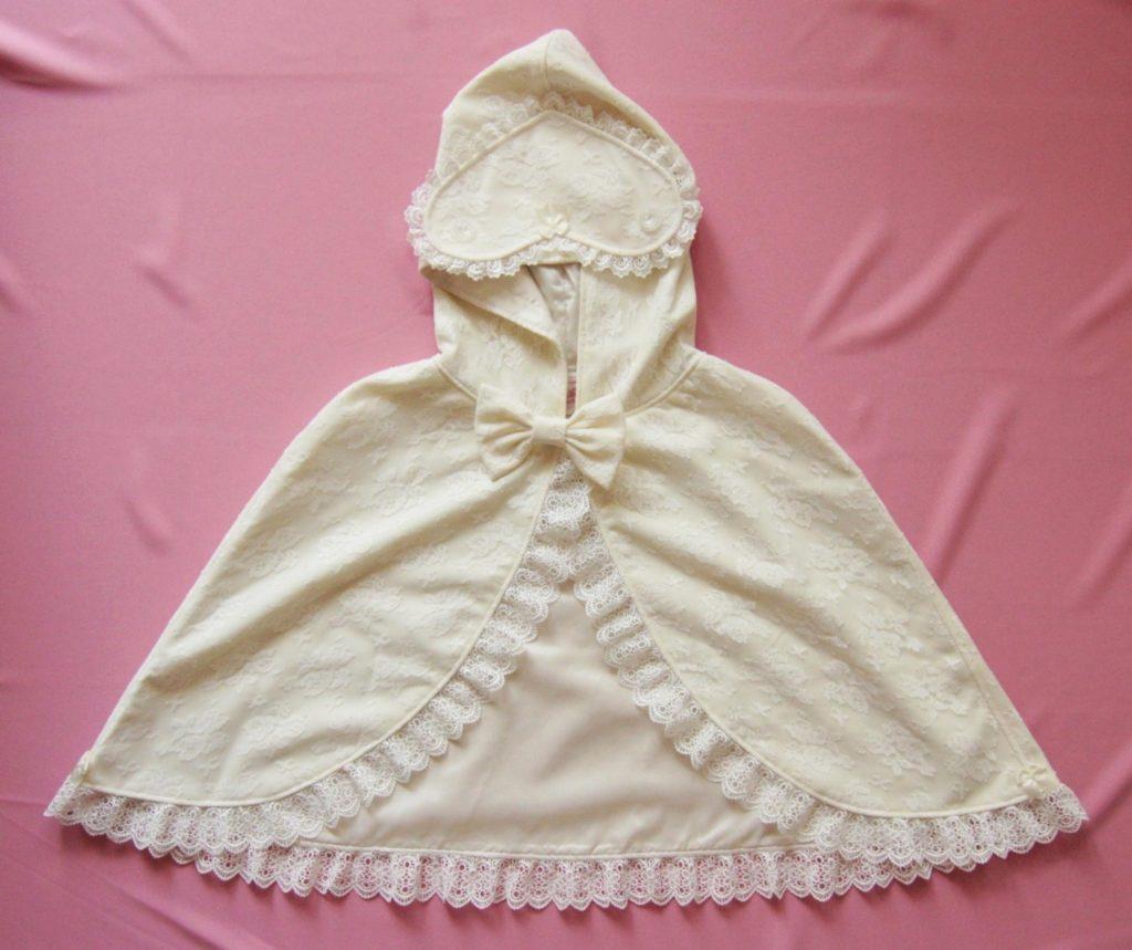 wardrobe036