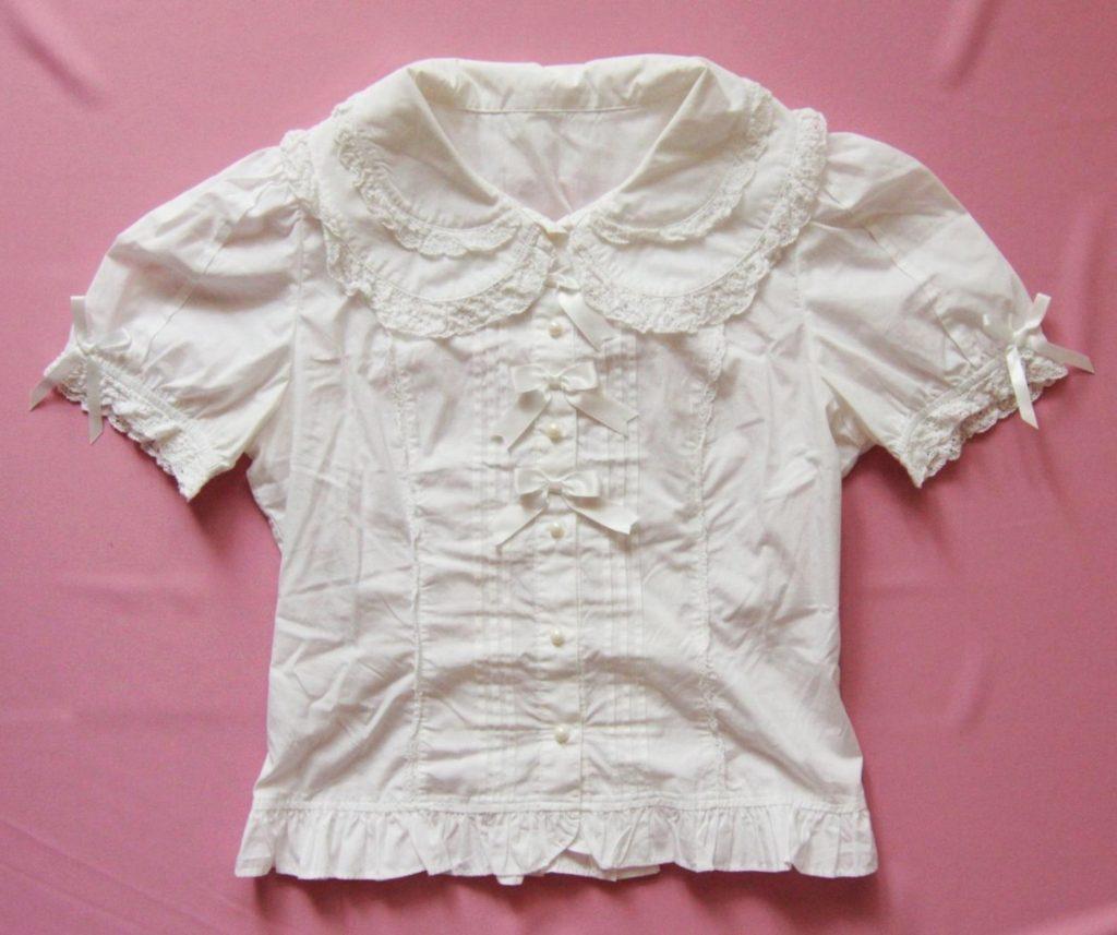 wardrobe039