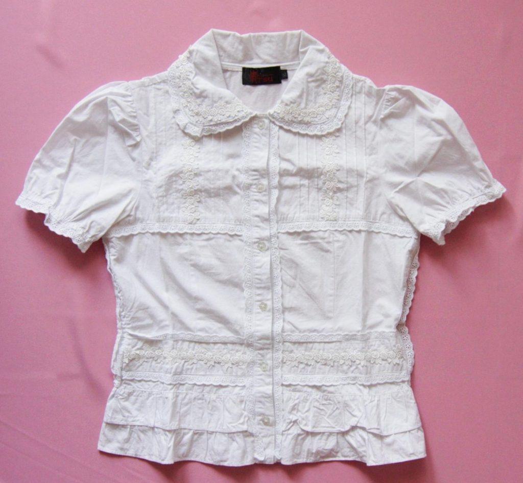 wardrobe041